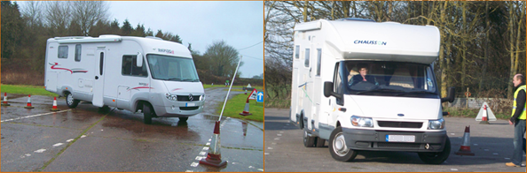 tl_files/appletree/pageimages/motorhome/motorhome1.png